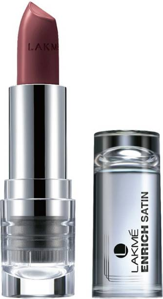 Min 40-50% Off On Popular Brand Beauty Products