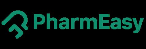 Upto 50% Discount on Allopathic medicines