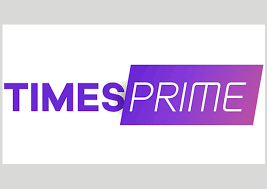 Times Prime Membership worth Rs 999 in Rs 560