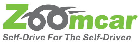 ZOOMCAR Coupons and Deals