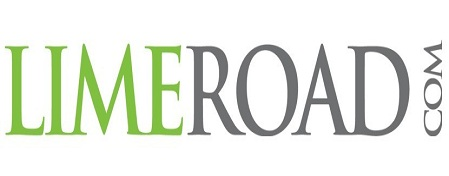 Limeroad Coupons and Deals