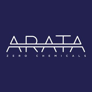 Arata Coupons and Deals