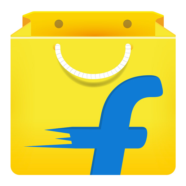 FLIPKART Coupons and Deals