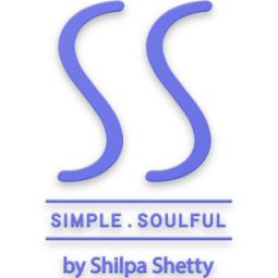 Shilpa Shetty Yoga App Coupons and Deals