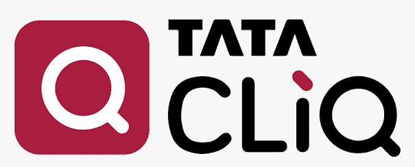 TATA CLIQ AXIS Bank Offer on Wednesdays 10% off