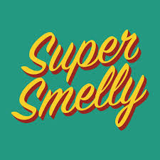 Super Smelly Coupons and Deals