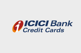 TATA CLIQ Weekend offer - ICICI 15% Instant Discount Only on Saturday & Sunday