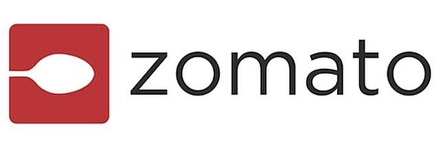ZOMATO Coupons and Deals