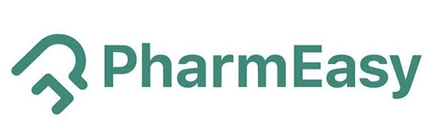 PHARMEASY Coupons and Deals