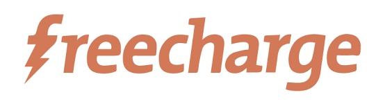 FREECHARGE Coupons and Deals