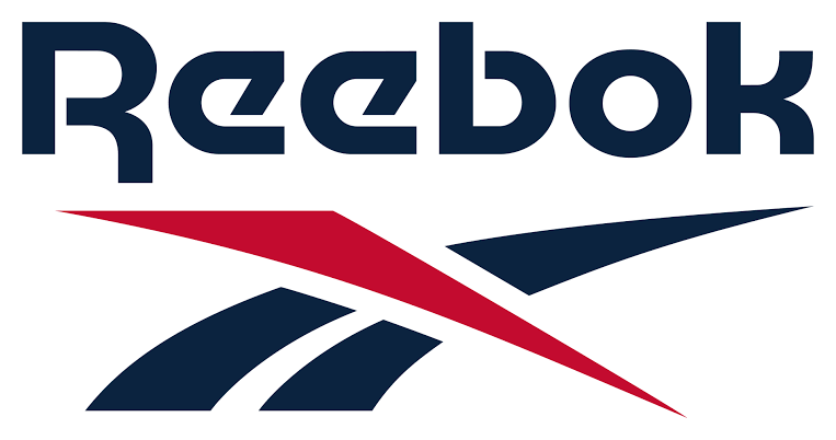 Reebok Coupons and Deals