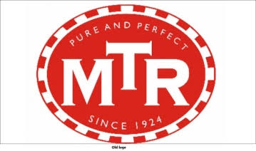 MTR Foods Coupons and Deals