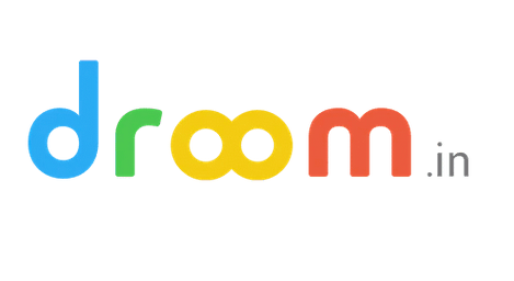 DROOM Coupons and Deals