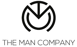 The Man Company Coupons and Promo Code and Offers
