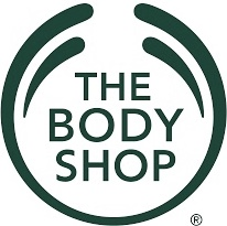 Body Shop - 50% Off On Any two products