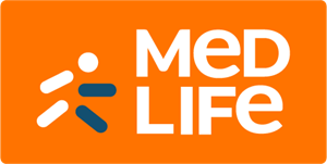 Medlife Coupons and Deals and Offers