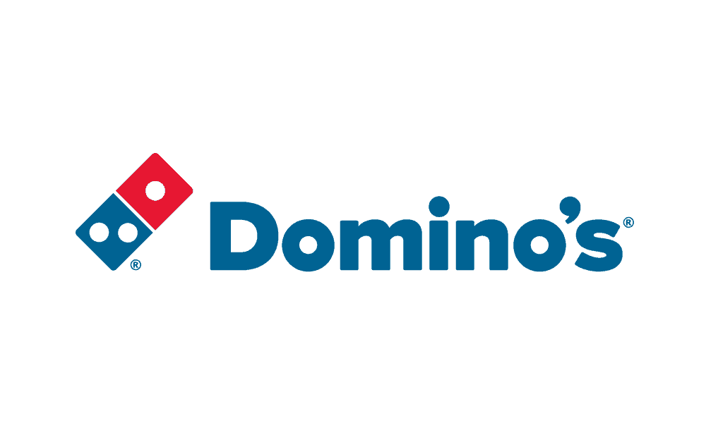 Dominos Coupons Deals and Offers
