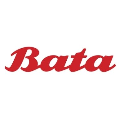 Bata Get 10% off on minimum purchase of Rs. 999