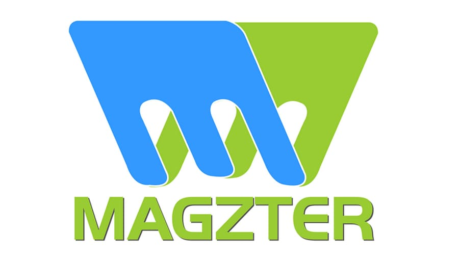 Get Magzter Gold yearly subscription of Rs 1999 for FREE