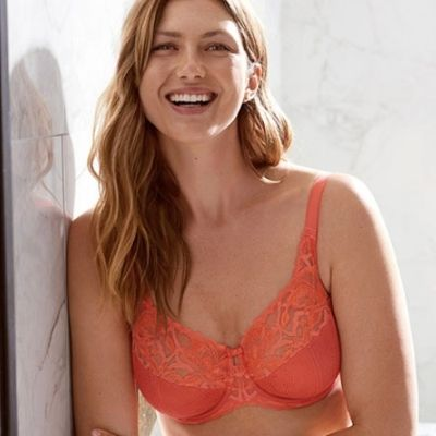 Marks and Spencer FLAT 50% discount on Lingerie