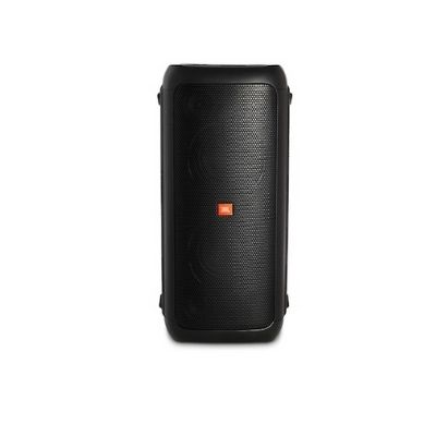 Samsung - Get 26% off on JBL  Party Box