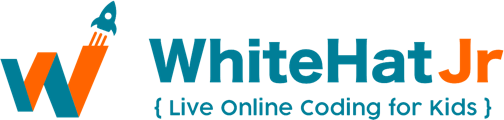 WhiteHatJunior Coupons and Deals
