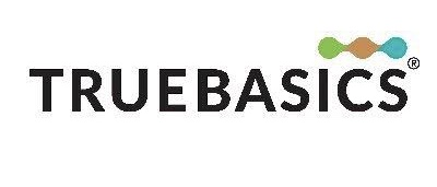 Truebasics Coupons and Deals
