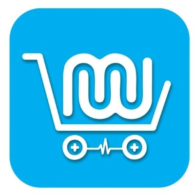 MyWellnessKart Sebamed Coupons and Discounts