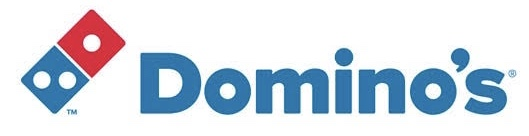 Dominos Coupons Flat 100/- off