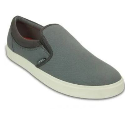 Crocs Mens Sneakers at Flat 50% Off