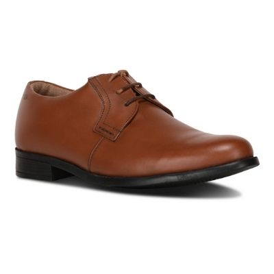 Bata Mens Shoes Get Flat Rs 400 Off