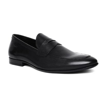 Bata Hush Puppies Premium Collection at Incredible discounts - Get upto 40% Off