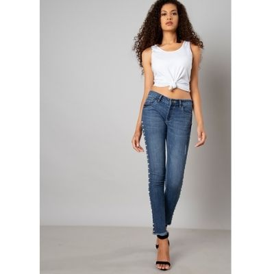 FabAlley Jeans at 60% Off