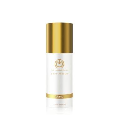 The Man Company - Body Perfume - 15% Off plus extra Cashback