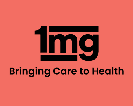 1MG Offer - Get 100% Off upto Rs 250
