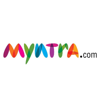 MYNTRA Coupons and Deals