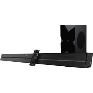 boAt Aavante Bar 2000 160 W Bluetooth Soundbar @64% off