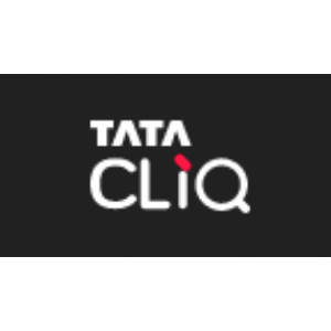 Tata Cliq - Mothercare Products 10% off