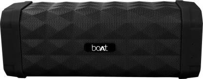 boAt Stone 650 10 W Bluetooth Speaker 1899 Ru. Only