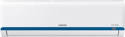 Samsung 1.5 Ton 3 Star Split Inverter AC - White, Blue @33,999/-