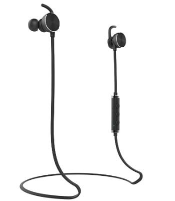 Nokia Original BH-501 Active Wireless Earphones (Black) @799