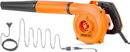 Jakmister 100% copper With Long Wire/ 60mins Continuous Operation/PC Cleaner/ Dust Cleaner/ AC cleaner With Extension Pipe @1049