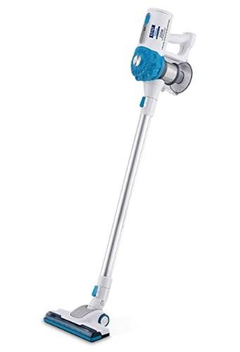 Kent Zoom Vacuum Cleaner, 16068, 130 W, Blue @6,999