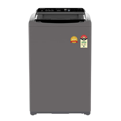 Whirlpool 7 kg 5 Star Fully-Automatic Top Loading Washing Machine @14,990