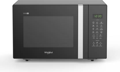 Whirlpool 30 L Convection Microwave Oven  (Magicook Pro 32CE, Black) @11,490