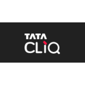 Tatacliq Coupon :  Flat 15% off Upto Ru. 200 on 1st Order