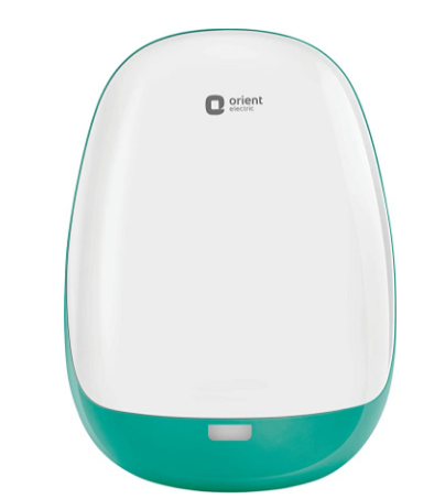 Orient Electric Aura Neo Instant 3L Vertical Water Heater @3,299